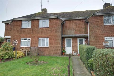 2 bedroom terraced house for sale - Cotswold Road, Worthing, West Sussex, BN13