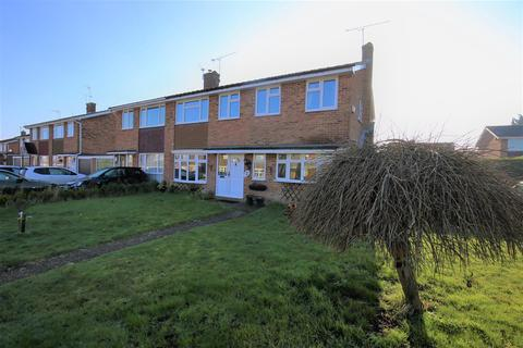 4 bedroom semi-detached house for sale - Lewis Court Drive, Boughton Monchelsea, Maidstone