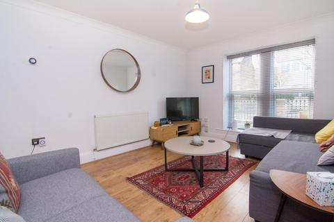 2 bedroom apartment for sale - Low Lane, Horsforth