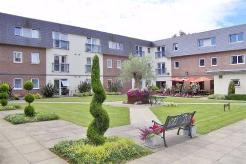 2 bedroom retirement property for sale - Clyne Common, Bishopston