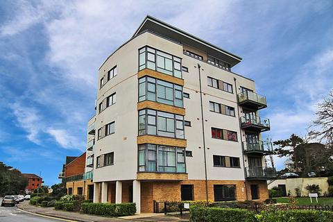 2 bedroom apartment for sale - Sea Road, Boscombe Spa, Bournemouth