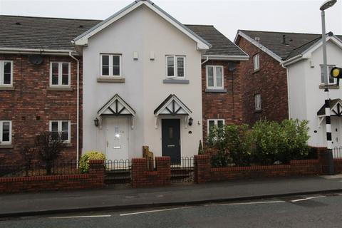 3 bedroom townhouse for sale - Booths Hill Road, Lymm
