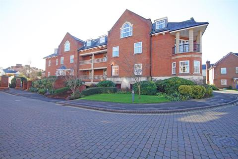 2 bedroom retirement property for sale - Potters Place, Horsham