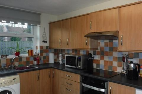 3 bedroom terraced house to rent - Pretoria Avenue, Morpeth