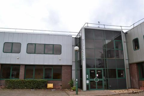 1 bedroom flat to rent - Bentham Close, Westlea, Swindon