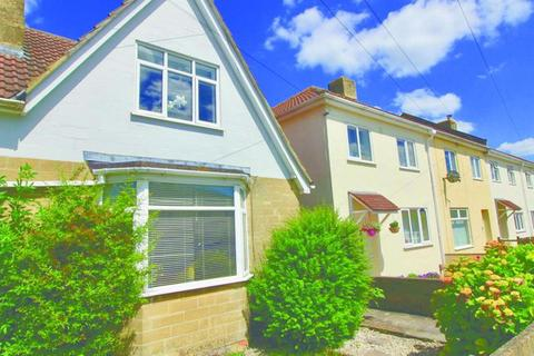2 bedroom house to rent - Colbourne Road