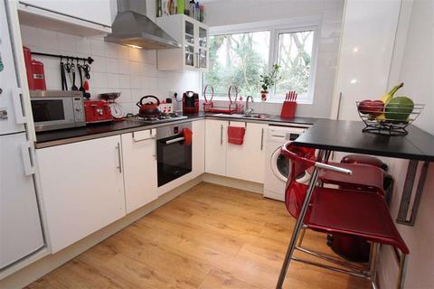 2 bedroom flat for sale - Woolaston Avenue, Lakeside, Cardiff