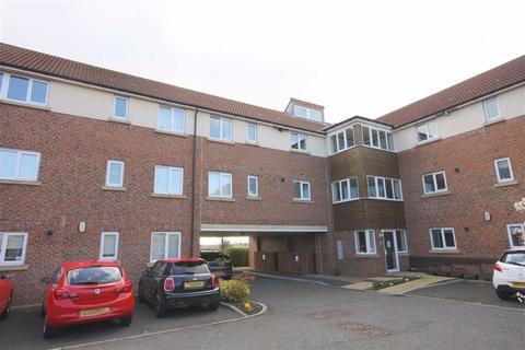 2 bedroom flat for sale - Friars Rise, Monkseaton, NE25