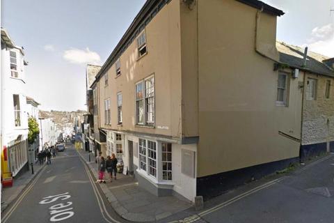1 bedroom apartment to rent - Fore Street, Totnes