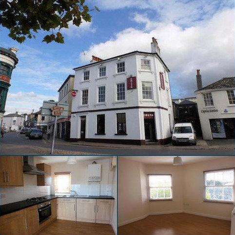 2 bedroom apartment to rent - Kingsbridge