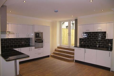 2 bedroom apartment to rent - St. Georges Lane, Lytham St. Annes, Lancashire