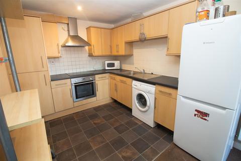 6 bedroom house for sale - Benton Road, Newcastle Upon Tyne