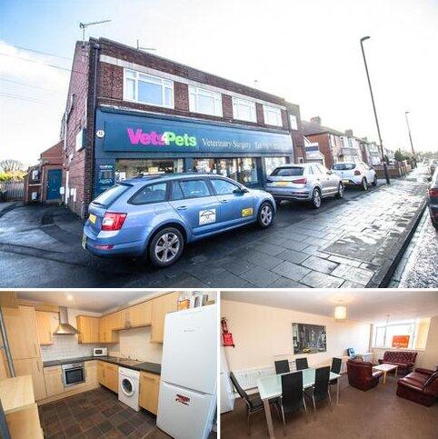 6 bedroom maisonette for sale - Benton Road, Newcastle Upon Tyne