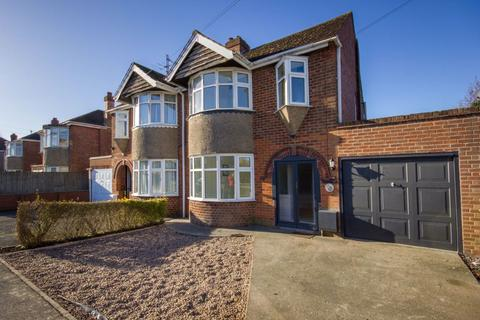 3 bedroom semi-detached house to rent - Bayswood Avenue, Boston, Lincolnshire