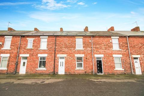 2 bedroom terraced house to rent - Maud Street, Newcastle Upon Tyne
