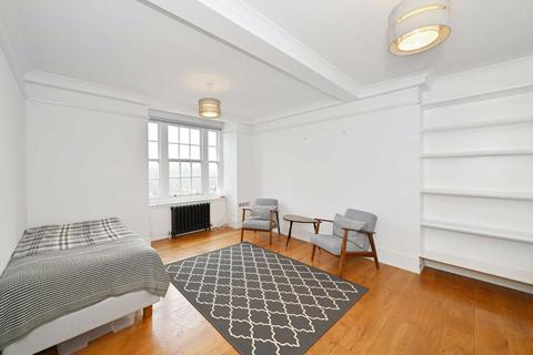 1 bedroom flat to rent - Chalfont Court, London, NW1