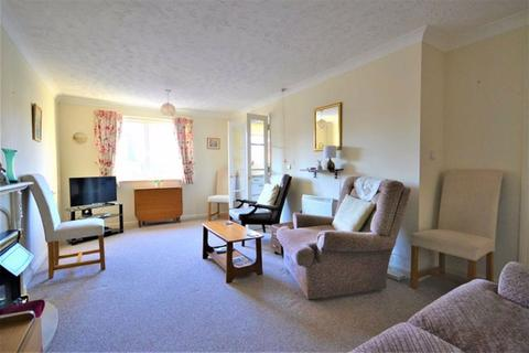 1 bedroom retirement property for sale - Alexandra Court, Hove
