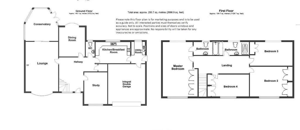 Floorplan: Small mead fp final.jpg