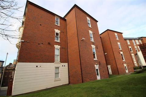 1 bedroom flat to rent - Arch View Crescent, Liverpool