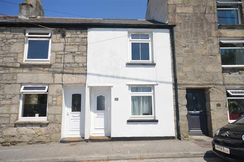 1 bedroom house to rent - Chapel Street, St. Day, Redruth