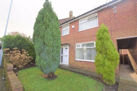 3 bedroom mews for sale - Gloucester Rise, Dukinfield
