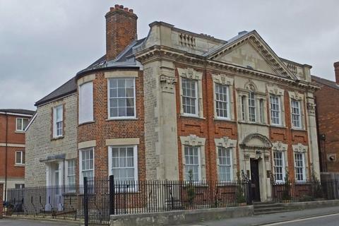 1 bedroom flat to rent - Villetts House, Cricklade Street