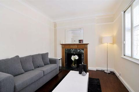 1 bedroom apartment to rent - Marylebone High Street, London, London