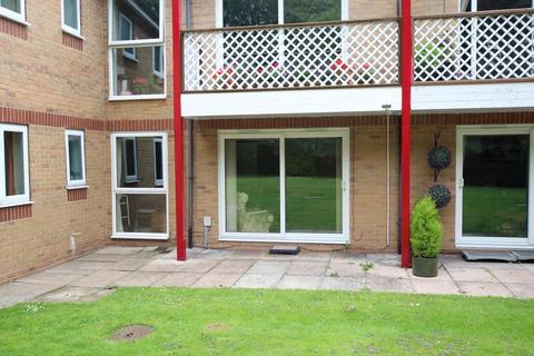 2 bedroom apartment for sale - Long Lane, Beverley