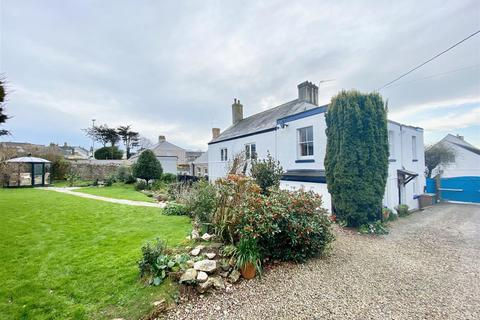 5 bedroom house for sale - Plymstock, Plymouth