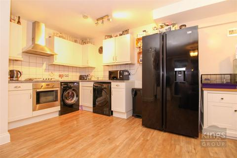 2 bedroom flat for sale - Shaw House, Queen Street, London