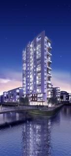 2 bedroom apartment to rent - Sirius House, Celestia, Cardiff Bay, ( 2 Bed )