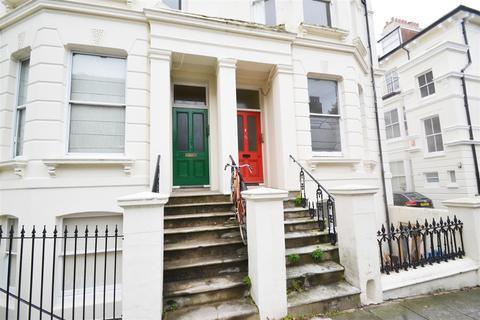 1 bedroom flat to rent - Albert Road Brighton, BN1 3RN