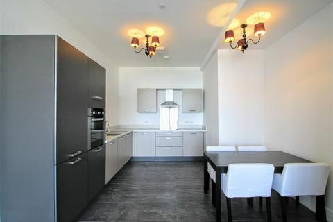2 bedroom apartment for sale - Mount Stuart Square, Cardiff