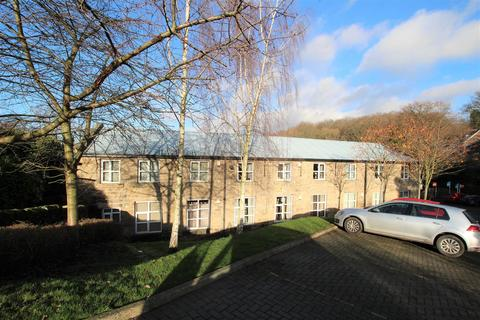 2 bedroom apartment for sale - Brackendale Mews, Thackley, Bradford