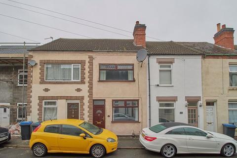 2 bedroom terraced house to rent - Highfield Street , Earl Shilton