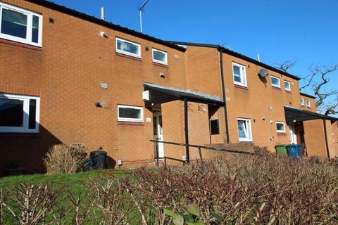 2 bedroom flat to rent - Shaw Gardens, Stafford, Staffordshire