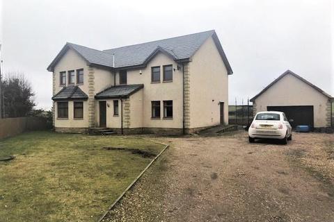 4 bedroom detached house to rent - Hyndford Road, Lanark