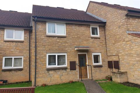 2 bedroom retirement property for sale - Victoria Court, Portishead