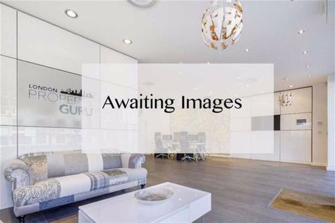 2 bedroom flat to rent - Beaumont Buildings, London, WC2B