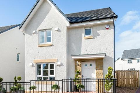 3 bedroom detached house for sale - Plot 430, Craigend at Barratt @ Weirs Wynd, Barochan Road, Brookfield, JOHNSTONE PA6