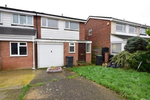 3 bedroom semi-detached house for sale - View Close, Chigwell, Essex