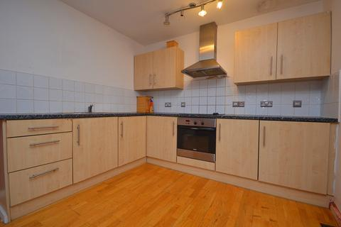 1 bedroom flat to rent - The Vista Building, 30 Calderwood Street, London, SE18
