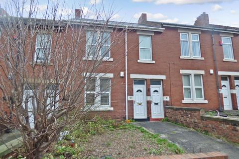 2 bedroom ground floor flat for sale - Ridley Gardens, Swalwell, Newcastle upon Tyne, Tyne and Wear, NE16 3HT