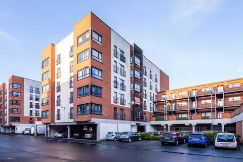 2 bedroom flat for sale - Salamander Court, Leith, Edinburgh, EH6