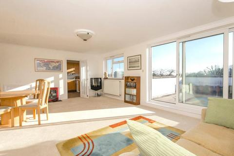 2 bedroom apartment for sale - Muswell Road, N10
