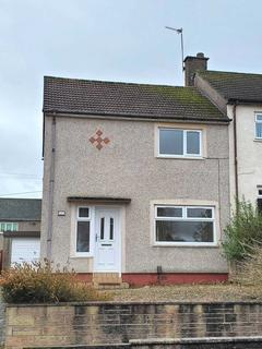 2 bedroom semi-detached house to rent - Elm Drive, Johnstone