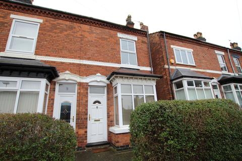 2 bedroom terraced house to rent - Sutton Coldfield B73