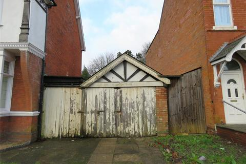 Land for sale - Showell Green Lane, Birmingham, B11