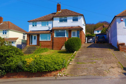 3 bedroom semi-detached house for sale - 189 Coombfield Drive, Lane End DA2 7LF, United Kingdom
