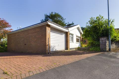 2 bedroom detached bungalow for sale - Clyne Close SA3